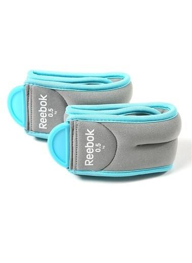 Reebok Reebok 49804 Cl Lthr Kadın Lifestyle Ayakkabı Renksiz
